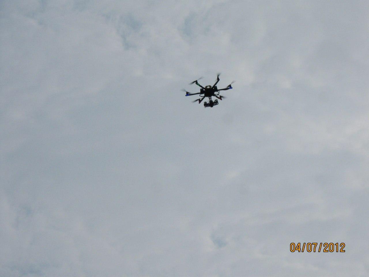 http://cs10925.userapi.com/u65171112/155338640/z_84134b5e.jpg