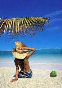 Отдых на Кипре: горящие туры, популярные курорты и