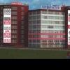 Румянцево бизнес парк- Обнинск
