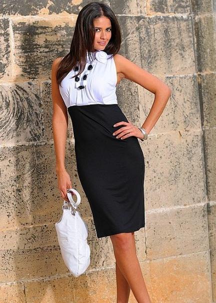 строгие короткие платья фото. строгие платья строгие короткие платья.