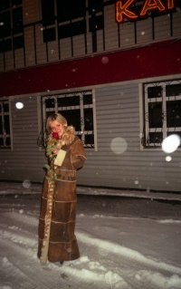 Sidor Kurbatov, 11 февраля , Краснодар, id128705382