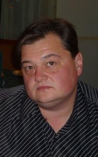 Александр Парахин, 13 февраля , Светлоград, id129765359