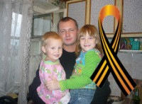 Денис Головастиков, 28 октября 1982, Мурманск, id13740337