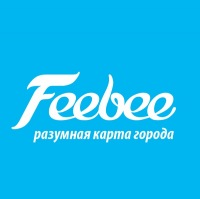Fee Bee, 12 июля , Чебоксары, id150276378