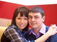 Наиль Камалов, 22 декабря , Уфа, id31196350
