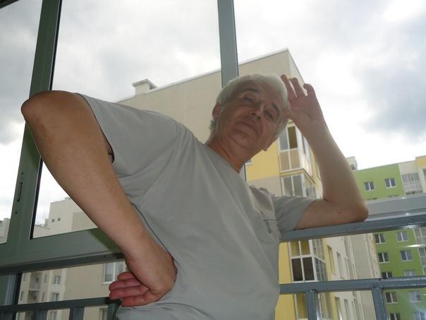 Родня)))))