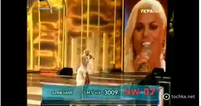 http://cs10926.vkontakte.ru/u94979882/131935010/y_b427d17b.jpg
