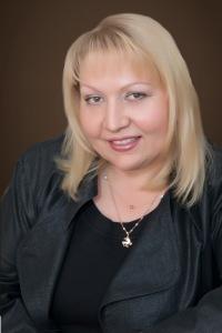 Наталья Задкова, 2 мая , Пенза, id95319864