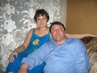 Радиф Курбанов, 3 февраля , Саранск, id113695688