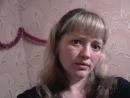 Фото Татьяны Клабуковой №1