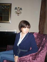 Tanya Matveeva, 10 января 1994, Санкт-Петербург, id130096804