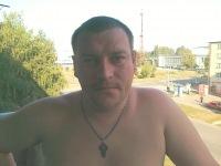 Андрей Мещанов, 26 января , Вольногорск, id149337633