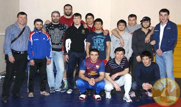 Видео новостей азербайджане
