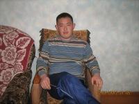 Иннокентии Цой, Уфа, id163272177