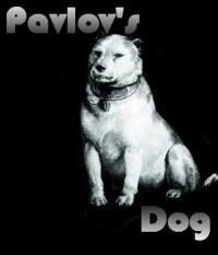 Собака Павлова, 15 августа 1997, Тамбов, id166675336