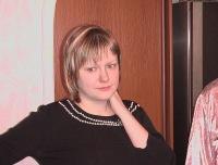 Елена Полозова, 9 мая 1983, Краснокамск, id22737970