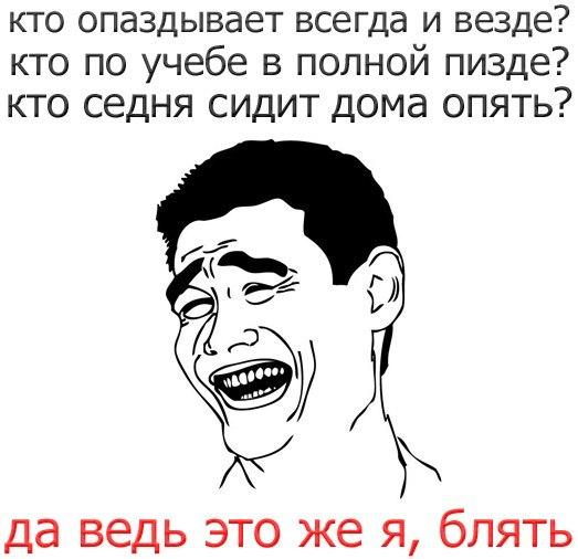 http://cs10927.userapi.com/u7047979/-14/x_84bbf41e.jpg