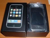 SciPhone i9+++ (копия iPhone 3G )В НАЛИЧИИ.