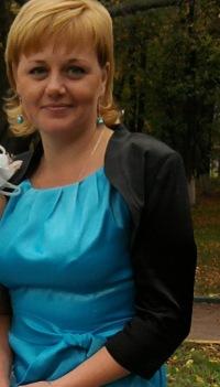 Мариина Приказчикова, 28 апреля 1983, Нижний Новгород, id105717411