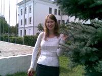 Алина Медова, 15 марта , Нижний Новгород, id108124895