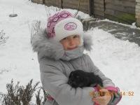 Юлия Шевченко, 26 февраля , Киев, id136780817