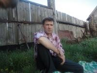 Сергей Бастлев, 16 ноября 1975, id171485126