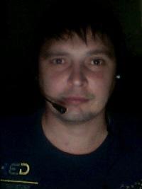 Салават Аминев, 4 августа , Туймазы, id85350018