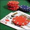 Истории рук (майнинг, hand history) pokerstars