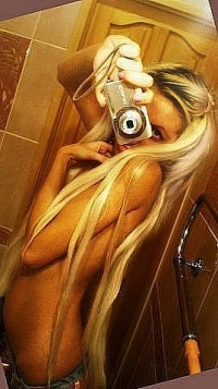 Aziza Frolova, 28 сентября 1986, Екатеринбург, id108124896
