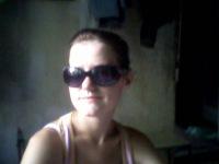 Женя Архипова, 12 января , Красноярск, id118558070