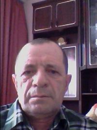 Николай Кулешов, 2 мая 1955, Тюмень, id144175891