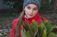 Маша Ясюк, 17 марта , Бердичев, id167857311