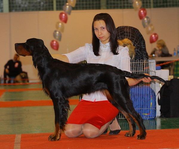 Хендлер Светлана Степанова (Новосибирск) X_1200e031