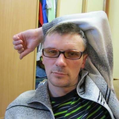 Александр Кислов, 26 октября , Новосибирск, id65540883