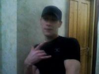 Александр Когут, 18 сентября , Сыктывкар, id107580694