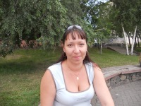 Valentina Kalachova, Иркутск, id108789366