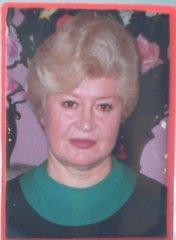 Жанна Зубова, 28 января 1992, Екатеринбург, id110273049