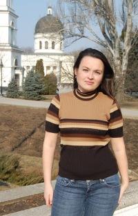 Елена Дында, 9 января , Москва, id117301020