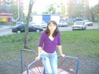 Ирина Павлюк, 28 марта , Прокопьевск, id119589349