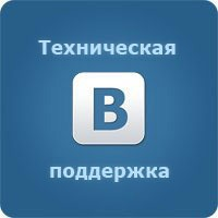 Emiliya Bespyatova, 9 июня , Москва, id128323181