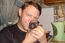 Игорь Ладошин, 3 июня , Москва, id136194133