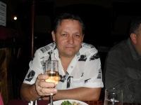 Владимир Киорпе, 5 января 1988, Бердянск, id142485223