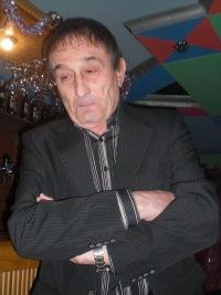 Николай Бугаенко, 23 мая , Санкт-Петербург, id150254884