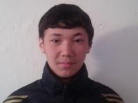 Aleksandr Vidershpan, 14 марта 1994, Москва, id168019076