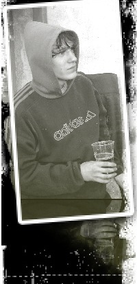 Артём Шунин, 31 августа 1992, Магнитогорск, id35703876