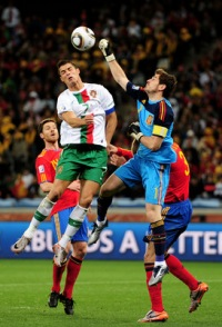 Icer Casillas, 28 марта , Омск, id119589350