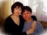 Лариса Баженова, 23 марта 1974, Домодедово, id131569098