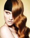 44 - Модный цвет волос 2012 - Модные стрижки - Фотоальбомы - Я - МОДНАЯ!