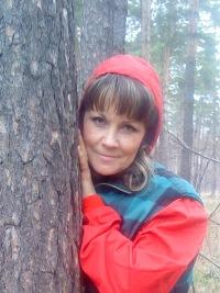 Ирина Анатольевна, 16 февраля , Лениногорск, id147277412