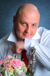 Андрей Мазуров, 13 мая 1976, Почеп, id163272181